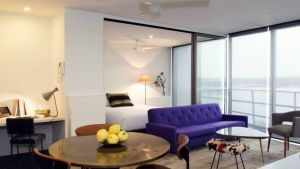 Design Icon Apartments managed by Hotel Hotel - Tourism Bookings WA