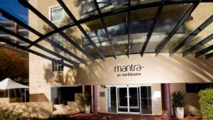 Mantra on Northbourne - Tourism Bookings WA