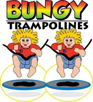 Gold Coast Mini Golf  Bungy Trampolines - Tourism Bookings WA