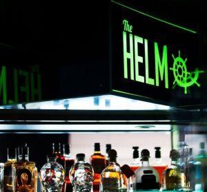 The Helm Nightclub - Tourism Bookings WA